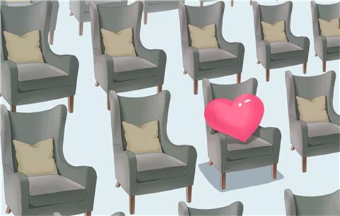 婚姻保鲜:如何将婚姻生活维持下去?