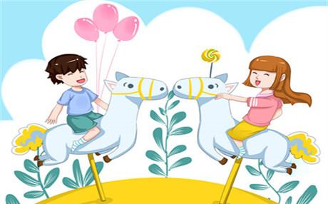 挽回婚姻的方法:婚姻破裂后如何挽救婚姻?
