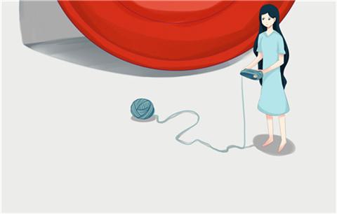 婚姻生活中遭遇老公出轨,聪明女人的3个应对方法