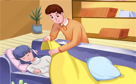 遇到婚姻問題怎樣挽回老公的心?
