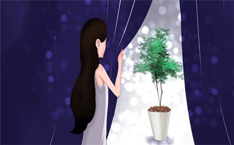 发现老公出轨了女人的正确做法是什么呢?