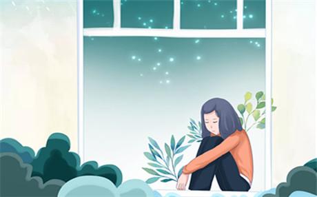有關挽回愛情的感人句子 挽回愛情的話語