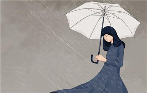 花鎮情感:什么是離婚冷靜期?