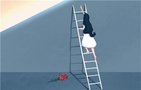 挽回婚姻技巧:发现老公出轨第三者怎么补救?