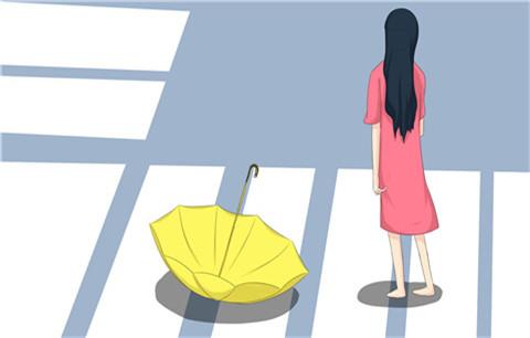 老公出軌的婚姻怎么辦?如何原諒老公出軌