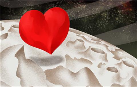 夫妻吵架氣頭上怎么挽回老公的心?