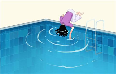 一个出轨女人真心忓悔:女人出轨后怎么挽回老公的心?